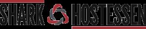 Logo Shark Hostessen